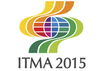 GEMfix have been at ITMA, Milan, 2015