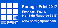 GEMfix have been at Portugal Print 2017