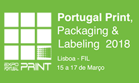 GEMfix have been at Portugal Print 2018