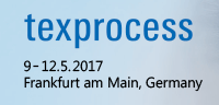 GEMfix have been at Texprocess Frankfurt 2017